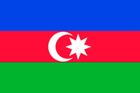 flag-azer