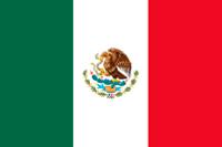 flag-mx