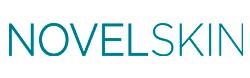 logo-novelskin