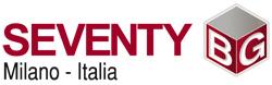 logo_seventy-bg