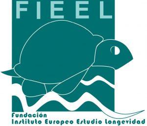 FIEEL_LOGO-DEF