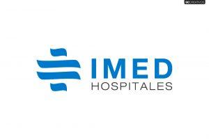 Logo-Imed