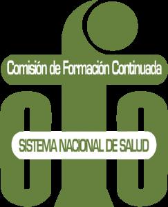 Logo_cfc