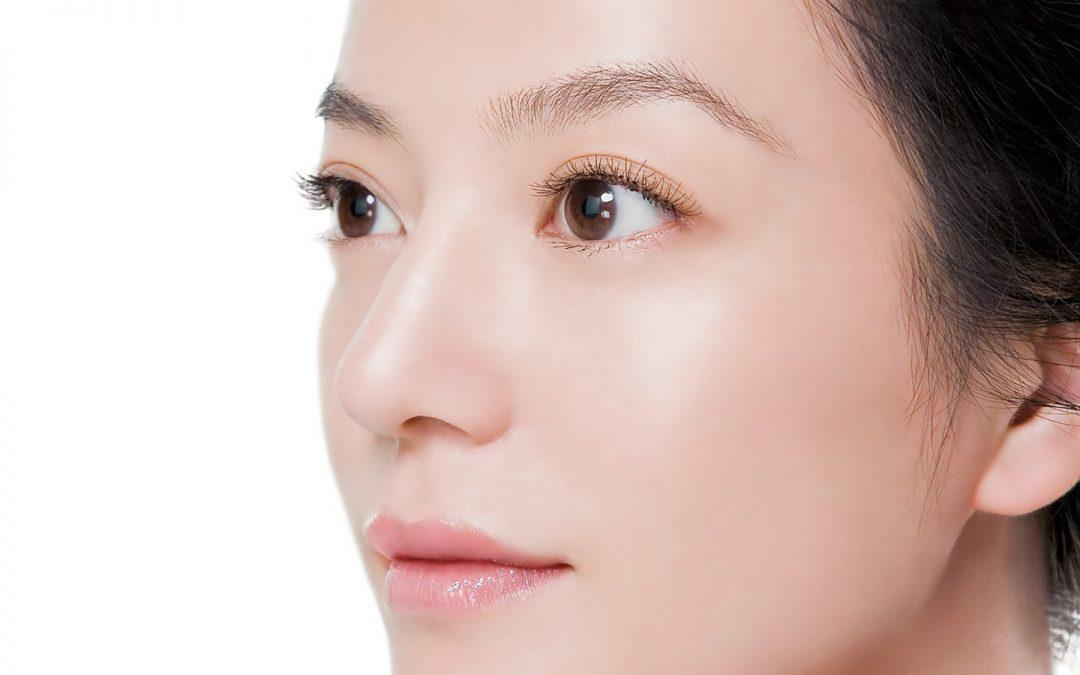 Perfección japonesa para el cuidado de la piel
