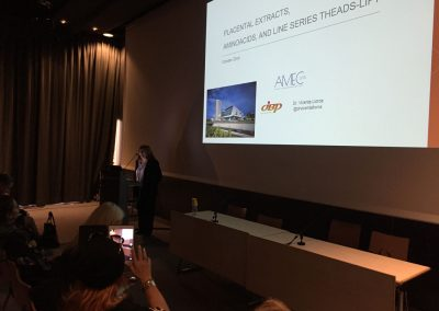 amec-paris-2016-14