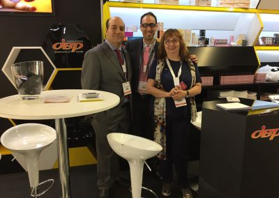 amec-paris-2016-2