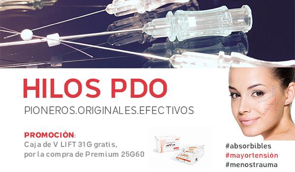 SLIDER-ENERO-2017-HILOS-600PX