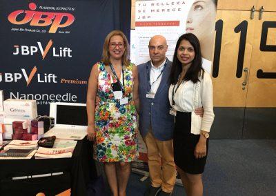 V Lift PRO 5CC Congress 2017