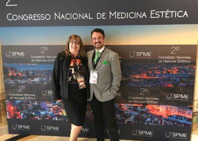 SPME Portugal 2017