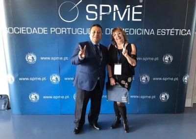 SPME 2018_5