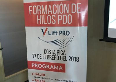 vlift-costa-rica-feb2018-01