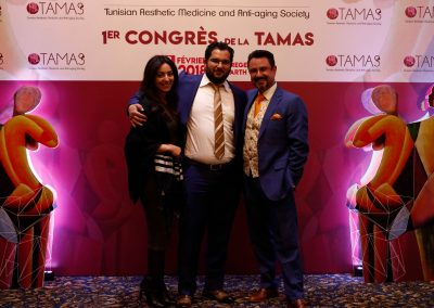 TAMAS2018-01
