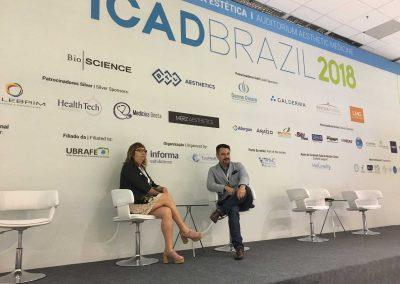 ICAD BRASIL 2018