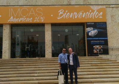Imcas Americas 2018-20