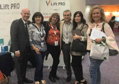 SEMAL 2018 Vlift pro(3)